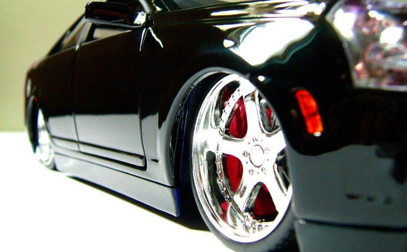 Fabryka samochodów w Lipsku uznana jedną z najnowocześniejszych na świecie
