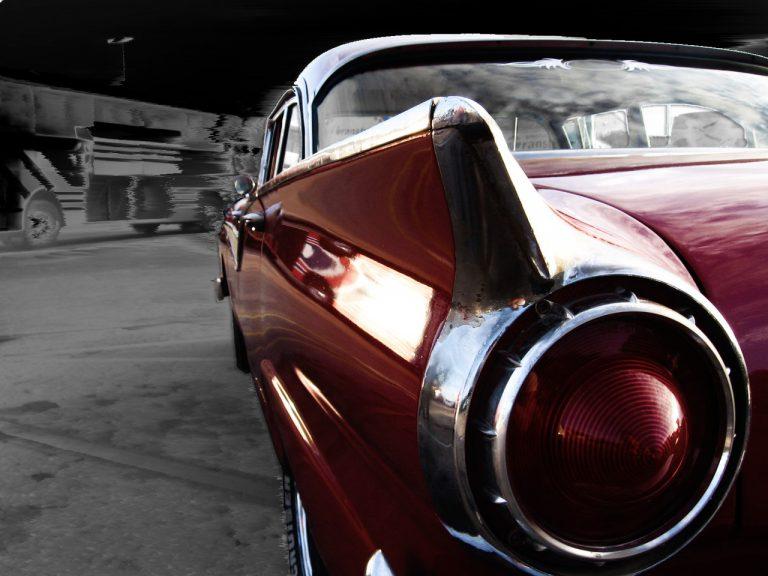 Salon samochodowy – jak założyć, o czym pamiętać i co wiedzieć