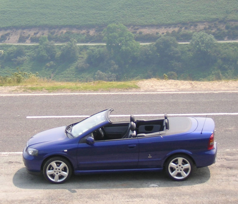 Wspólny projekt Subaru i Toyoty